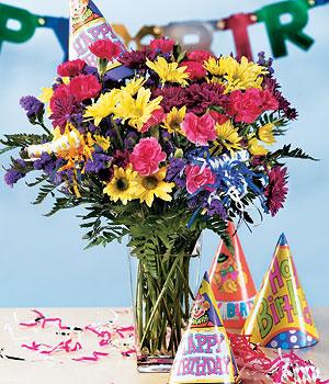 Kahramanmaraş internetten çiçek satışı  Yeni yil için özel bir demet