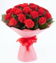 12 adet kırmızı gül buketi  Kahramanmaraş çiçek servisi , çiçekçi adresleri