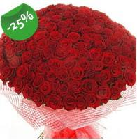 151 adet sevdiğime özel kırmızı gül buketi  Kahramanmaraş çiçek servisi , çiçekçi adresleri