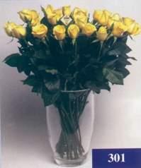 Kahramanmaraş çiçekçi telefonları  12 adet sari özel güller