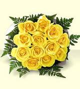 Kahramanmaraş İnternetten çiçek siparişi  12 adet sarigül kalite buket