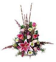 Kahramanmaraş çiçek yolla , çiçek gönder , çiçekçi   mevsim çiçek tanzimi - anneler günü için seçim olabilir