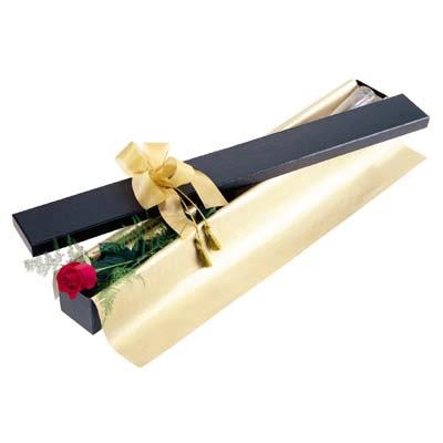 Kahramanmaraş çiçek gönderme sitemiz güvenlidir  tek kutu gül özel kutu