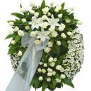 son yolculuk  tabut üstü model   Kahramanmaraş çiçek yolla , çiçek gönder , çiçekçi