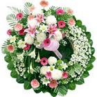son yolculuk  tabut üstü model   Kahramanmaraş çiçek gönderme sitemiz güvenlidir