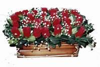 yapay gül çiçek sepeti   Kahramanmaraş yurtiçi ve yurtdışı çiçek siparişi