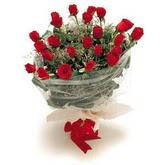 11 adet kaliteli gül buketi   Kahramanmaraş çiçek siparişi vermek