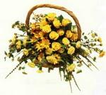 sepette  sarilarin  sihri  Kahramanmaraş İnternetten çiçek siparişi