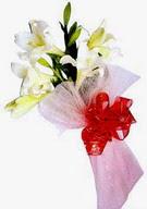 Kahramanmaraş 14 şubat sevgililer günü çiçek  ince vazoda gerbera ve ayi