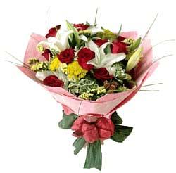 KARISIK MEVSIM DEMETI   Kahramanmaraş çiçek online çiçek siparişi