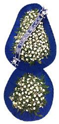 Kahramanmaraş çiçek satışı  2,2 m. Boyunda tek katli ayakli sepet.