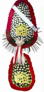 Kahramanmaraş güvenli kaliteli hızlı çiçek  csepet dügün nikah ve açilislara