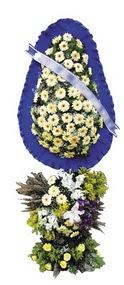 Kahramanmaraş yurtiçi ve yurtdışı çiçek siparişi  sepet dügün nikah ve açilislara