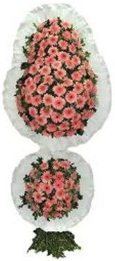 Kahramanmaraş online çiçekçi , çiçek siparişi  sepet dügün nikah ve açilislara