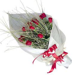 Kahramanmaraş çiçek siparişi sitesi  11 adet kirmizi gül buket- Her gönderim için ideal
