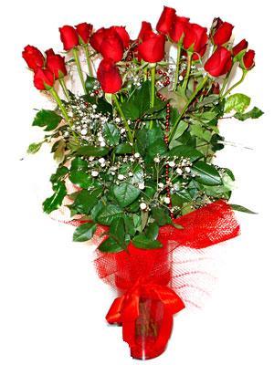 Kahramanmaraş online çiçekçi , çiçek siparişi  Çiçek gönder 11 adet kirmizi gül