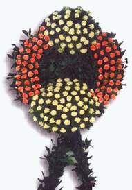 Kahramanmaraş internetten çiçek siparişi  Cenaze çelenk , cenaze çiçekleri , çelenk