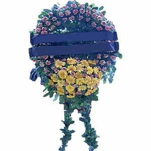 Cenaze çelenk , cenaze çiçekleri , çelengi  Kahramanmaraş çiçek satışı