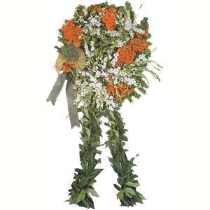 Cenaze çiçek , cenaze çiçekleri , çelengi  Kahramanmaraş çiçek yolla