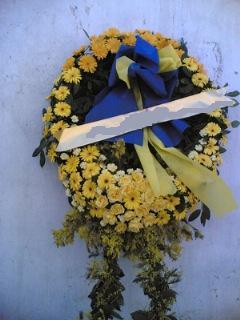 Cenaze çiçek , cenaze çiçegi , çelengi  Kahramanmaraş çiçek yolla , çiçek gönder , çiçekçi