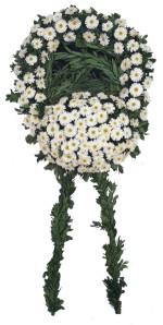 Cenaze çelenk , cenaze çiçekleri , çelengi  Kahramanmaraş İnternetten çiçek siparişi