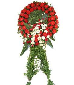 Cenaze çelenk , cenaze çiçekleri , çelengi  Kahramanmaraş çiçek yolla , çiçek gönder , çiçekçi