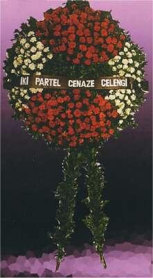 Kahramanmaraş çiçek siparişi vermek  cenaze çelengi - cenazeye çiçek  Kahramanmaraş uluslararası çiçek gönderme