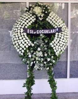 Stok için sorunuz  Kahramanmaraş online çiçek gönderme sipariş  cenaze çelengi - cenazeye çiçek  Kahramanmaraş cicekciler , cicek siparisi