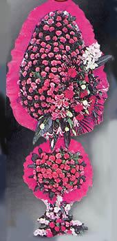 Dügün nikah açilis çiçekleri sepet modeli  Kahramanmaraş çiçek online çiçek siparişi