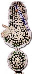 Dügün nikah açilis çiçekleri sepet modeli  Kahramanmaraş kaliteli taze ve ucuz çiçekler