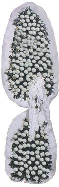 Dügün nikah açilis çiçekleri sepet modeli  Kahramanmaraş yurtiçi ve yurtdışı çiçek siparişi