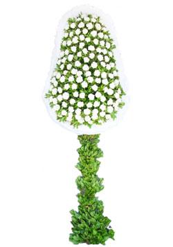 Dügün nikah açilis çiçekleri sepet modeli  Kahramanmaraş çiçek yolla , çiçek gönder , çiçekçi