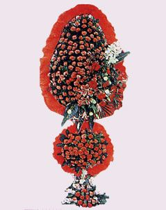 Dügün nikah açilis çiçekleri sepet modeli  Kahramanmaraş cicek , cicekci