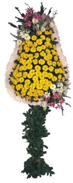 Dügün nikah açilis çiçekleri sepet modeli  Kahramanmaraş uluslararası çiçek gönderme