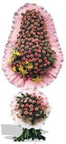 Dügün nikah açilis çiçekleri sepet modeli  Kahramanmaraş cicekciler , cicek siparisi