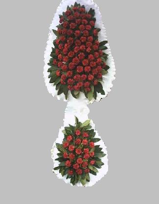 Dügün nikah açilis çiçekleri sepet modeli  Kahramanmaraş çiçek , çiçekçi , çiçekçilik