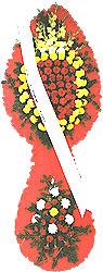 Dügün nikah açilis çiçekleri sepet modeli  Kahramanmaraş çiçekçi telefonları