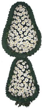 Dügün nikah açilis çiçekleri sepet modeli  Kahramanmaraş çiçek gönderme sitemiz güvenlidir