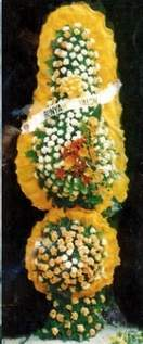 Kahramanmaraş internetten çiçek siparişi  dügün açilis çiçekleri  Kahramanmaraş çiçek servisi , çiçekçi adresleri
