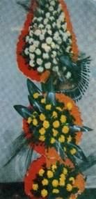 Kahramanmaraş çiçek siparişi vermek  dügün açilis çiçekleri  Kahramanmaraş çiçek gönderme
