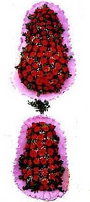 Kahramanmaraş hediye sevgilime hediye çiçek  dügün açilis çiçekleri  Kahramanmaraş çiçek servisi , çiçekçi adresleri