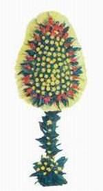 Kahramanmaraş online çiçek gönderme sipariş  dügün açilis çiçekleri  Kahramanmaraş online çiçekçi , çiçek siparişi