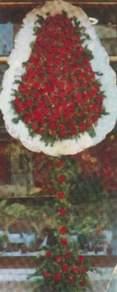 Kahramanmaraş çiçek siparişi vermek  dügün açilis çiçekleri  Kahramanmaraş çiçek siparişi sitesi