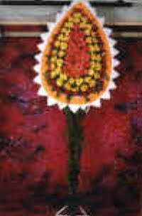 Kahramanmaraş uluslararası çiçek gönderme  dügün açilis çiçekleri  Kahramanmaraş 14 şubat sevgililer günü çiçek