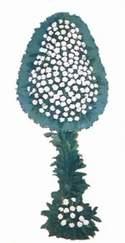 Kahramanmaraş online çiçekçi , çiçek siparişi  dügün açilis çiçekleri  Kahramanmaraş çiçekçi mağazası