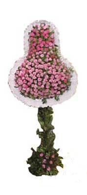 Kahramanmaraş anneler günü çiçek yolla  dügün açilis çiçekleri  Kahramanmaraş güvenli kaliteli hızlı çiçek