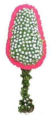 Kahramanmaraş cicekciler , cicek siparisi  dügün açilis çiçekleri  Kahramanmaraş çiçek yolla , çiçek gönder , çiçekçi