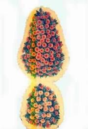 Kahramanmaraş çiçek online çiçek siparişi  dügün açilis çiçekleri  Kahramanmaraş çiçek yolla