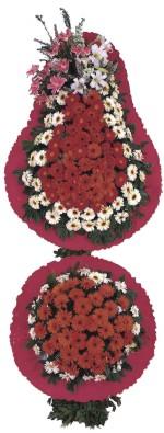 Kahramanmaraş güvenli kaliteli hızlı çiçek  dügün açilis çiçekleri nikah çiçekleri  Kahramanmaraş çiçek siparişi sitesi