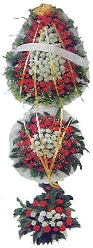 Kahramanmaraş çiçek gönderme sitemiz güvenlidir  dügün açilis çiçekleri nikah çiçekleri  Kahramanmaraş çiçek servisi , çiçekçi adresleri